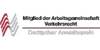 Rechtsanwalt Verkehrsrecht Augsburg
