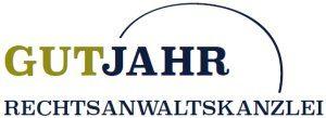 Anwalt Augsburg | Anwaltskanzlei Gutjahr
